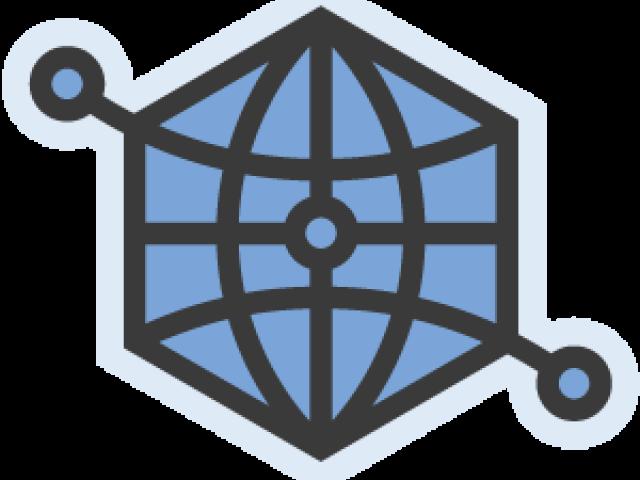 Поддержка Open Graph в MaxSite CMS